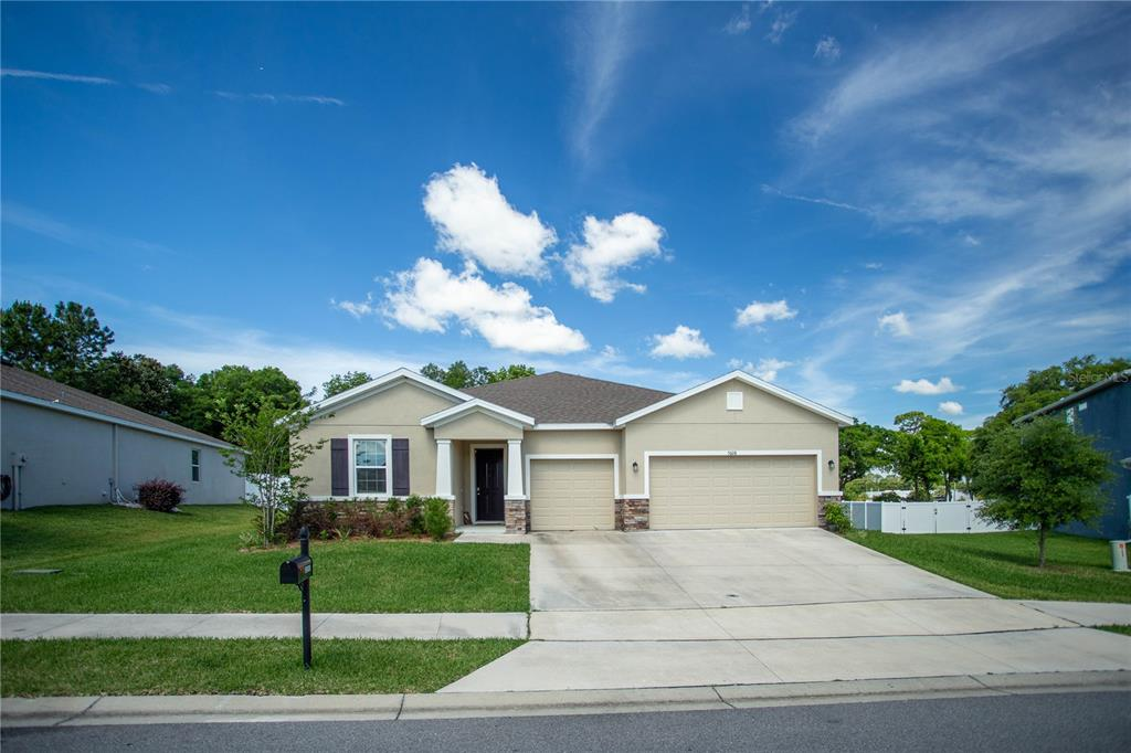 5608 SW 50TH COURT Property Photo - OCALA, FL real estate listing