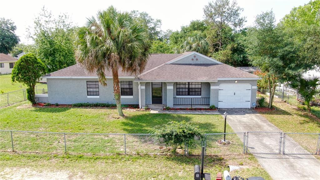 5 HICKORY TRACK PASS Property Photo - OCALA, FL real estate listing