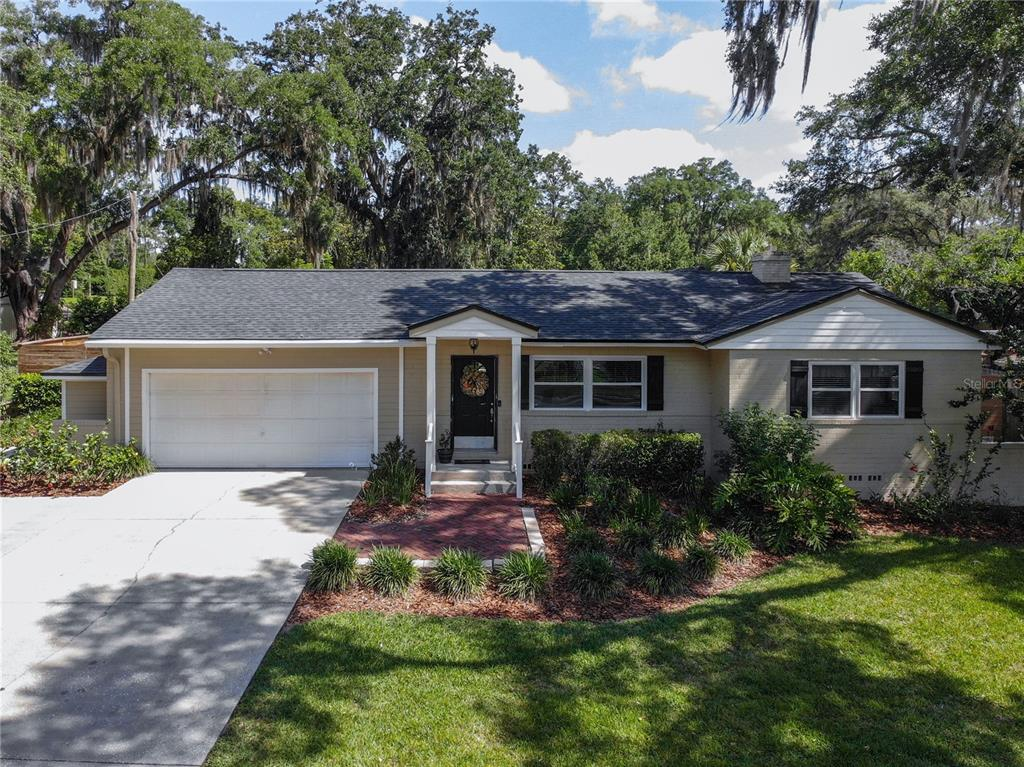 1233 SE 15TH STREET Property Photo - OCALA, FL real estate listing