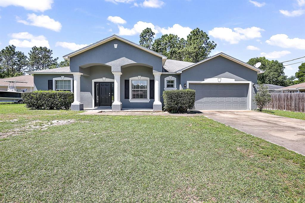 25 PECAN PASS LOOP Property Photo - OCALA, FL real estate listing