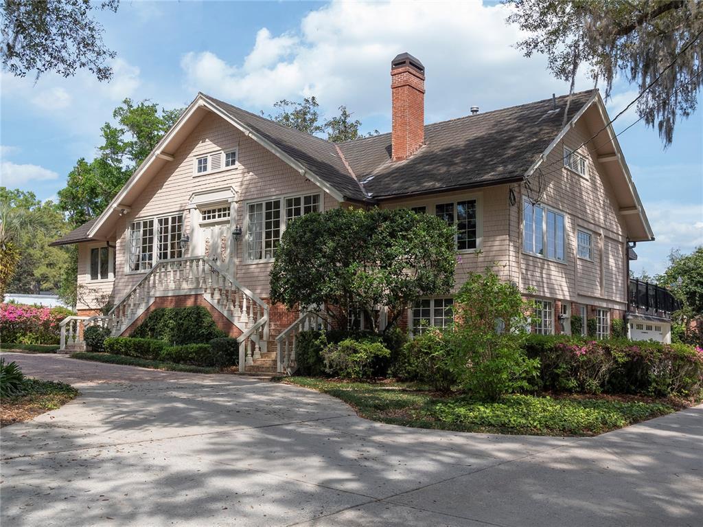 1218 SE 11TH STREET Property Photo - OCALA, FL real estate listing