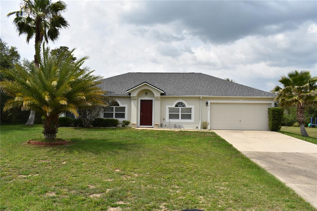 4165 SW 100TH STREET Property Photo - OCALA, FL real estate listing