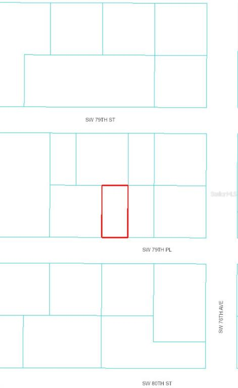 0 Sw 79 Place Sw Property Photo