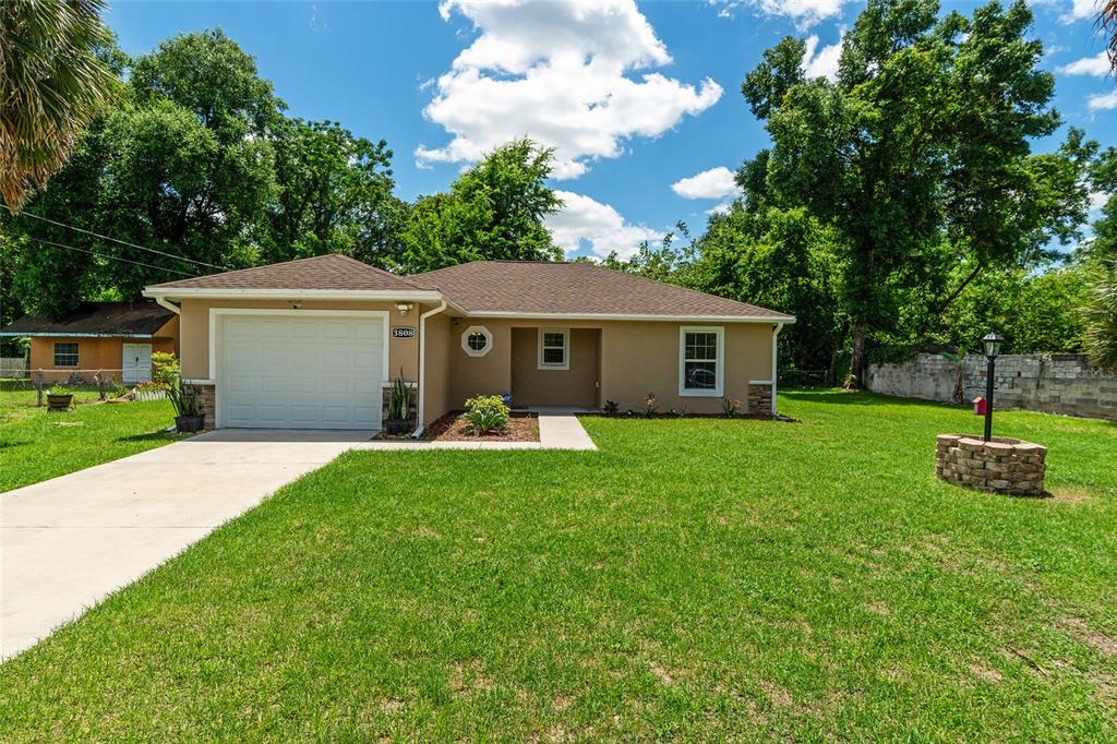 3808 SW 22ND STREET Property Photo - OCALA, FL real estate listing