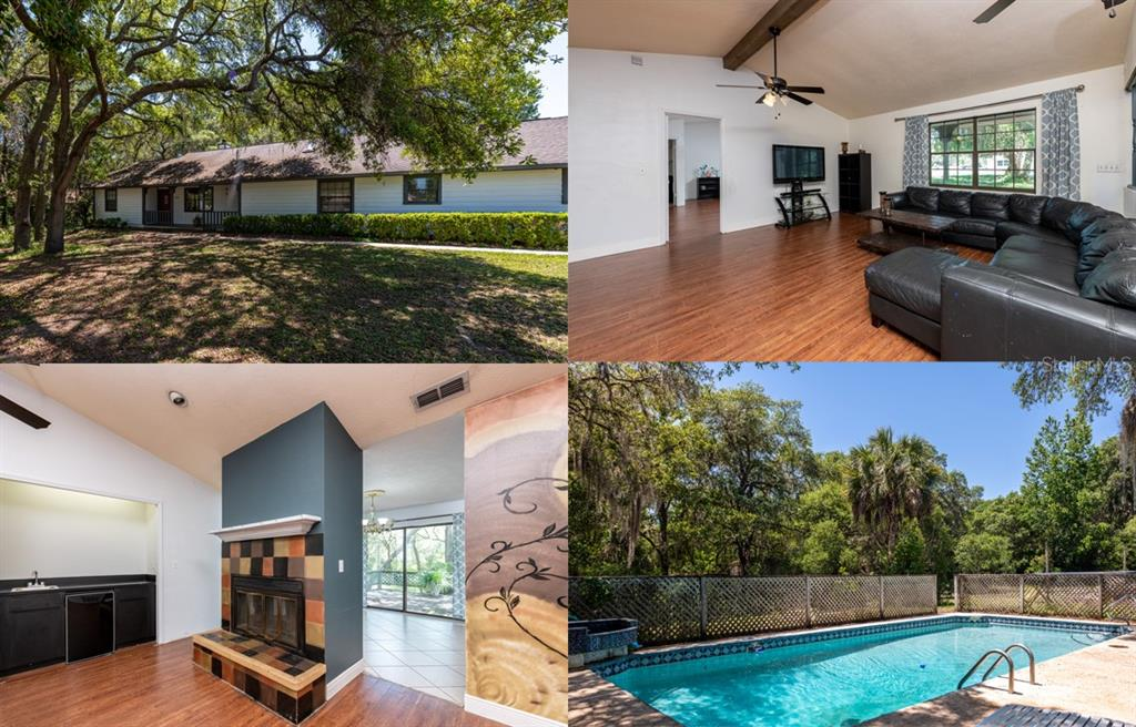 4650 SW 22ND PLACE Property Photo - OCALA, FL real estate listing
