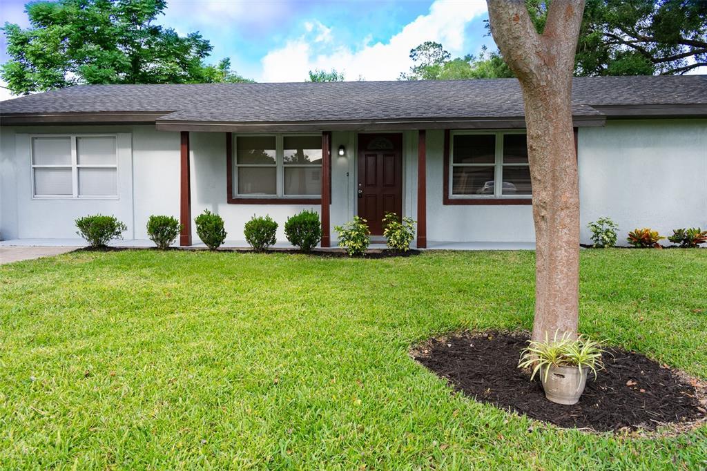 1612 NE 17TH COURT Property Photo - OCALA, FL real estate listing