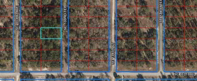 Lot 30 Se 133 Terrace Property Photo
