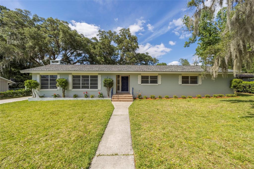843 SE 22ND STREET Property Photo - OCALA, FL real estate listing