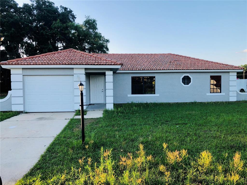 108 EMERALD ROAD Property Photo - OCALA, FL real estate listing