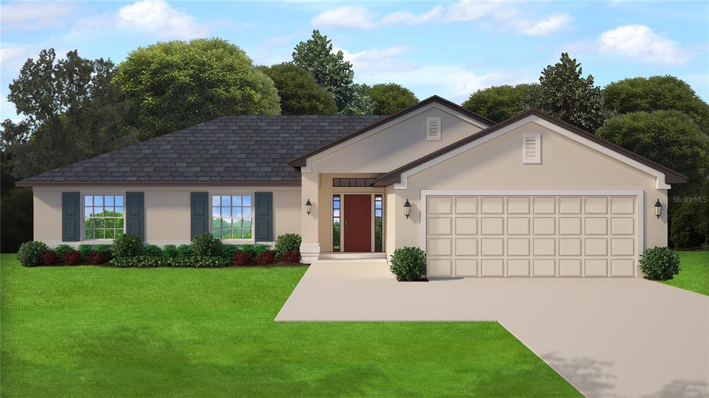 3962 NE 58TH CIRCLE W Property Photo - SILVER SPRINGS, FL real estate listing