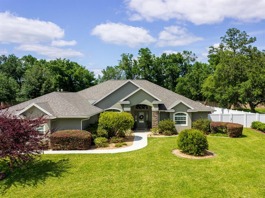 6251 SE 8TH LANE Property Photo - OCALA, FL real estate listing