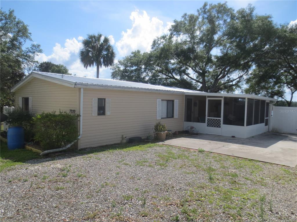 7020 SE 171ST COURT Property Photo - OCKLAWAHA, FL real estate listing