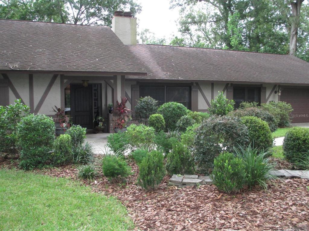 2536 SE 16TH STREET Property Photo - OCALA, FL real estate listing