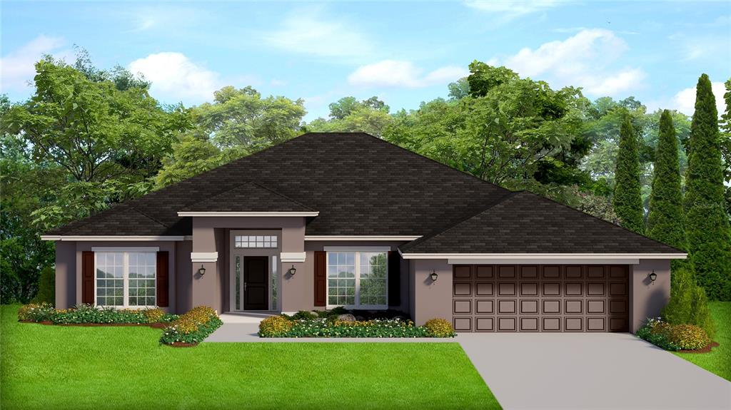 3970 NE 58TH CIRCLE Property Photo - SILVER SPRINGS, FL real estate listing