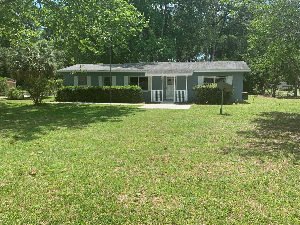 1512 NE 29TH STREET Property Photo - OCALA, FL real estate listing