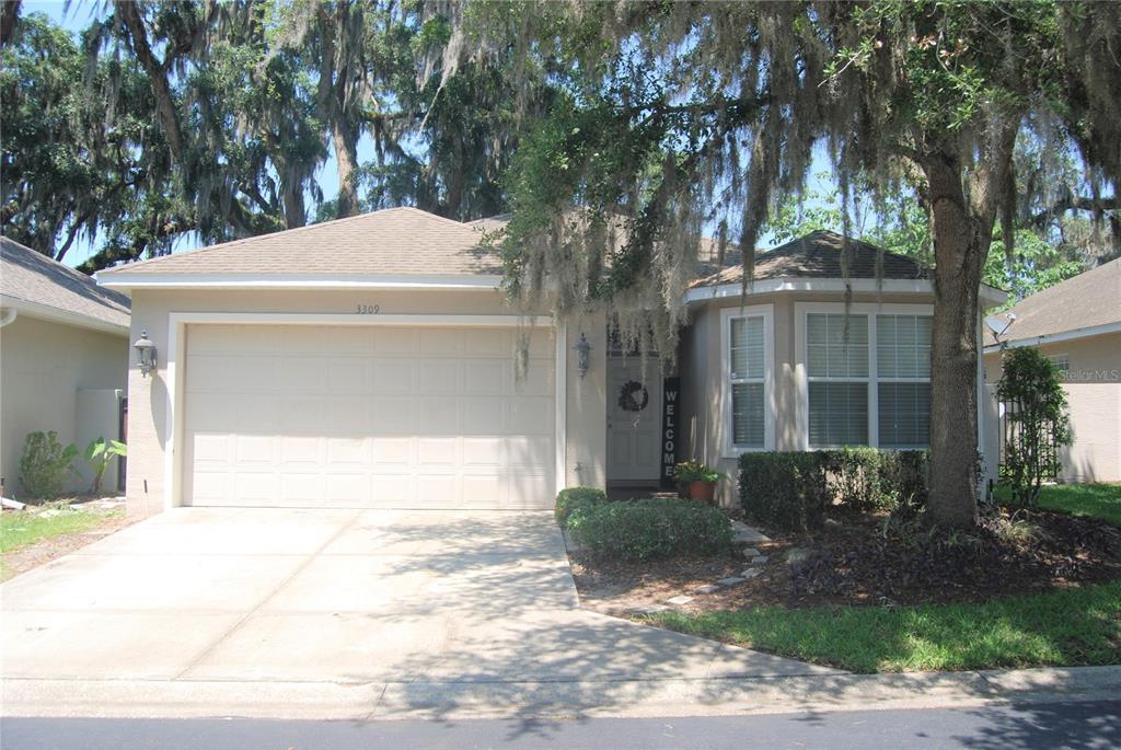 3309 SW 38TH STREET Property Photo - OCALA, FL real estate listing
