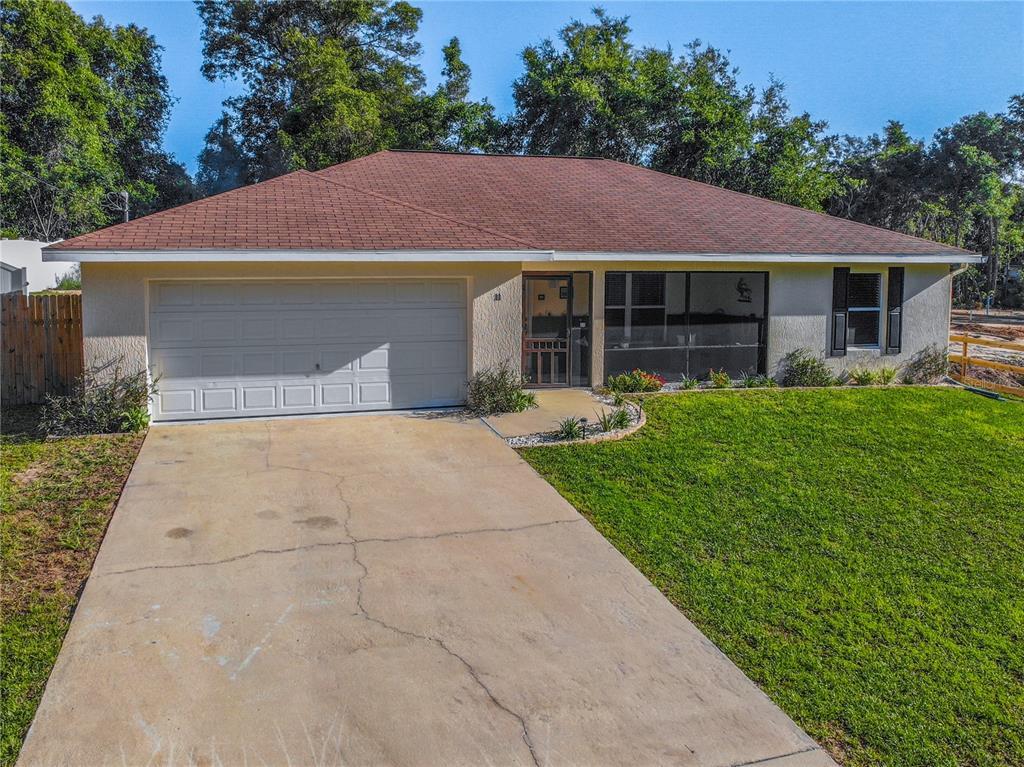 11 JUNIPER PASS RADIAL Property Photo - OCALA, FL real estate listing