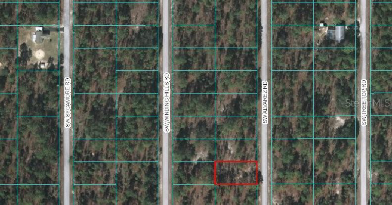 00 Sw Alvarez Road Property Photo