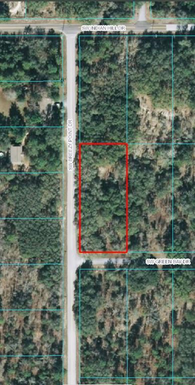 00 Sw Green Bay Drive Property Photo