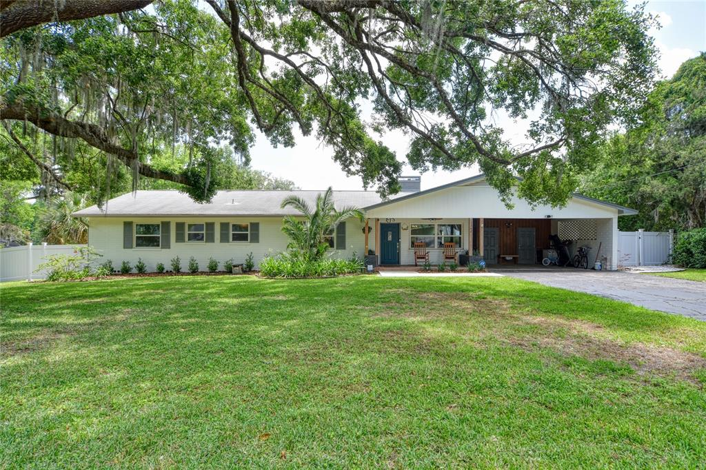 1342 SE 15TH STREET Property Photo - OCALA, FL real estate listing