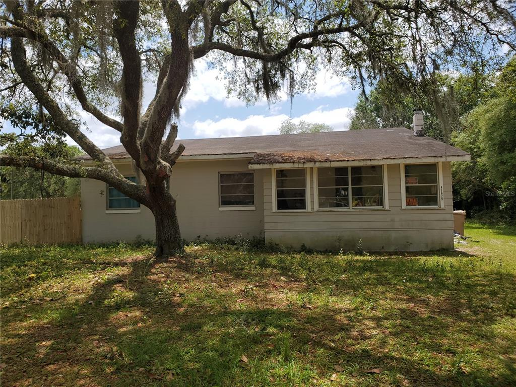 47629 BEAR ROAD Property Photo - ALTOONA, FL real estate listing