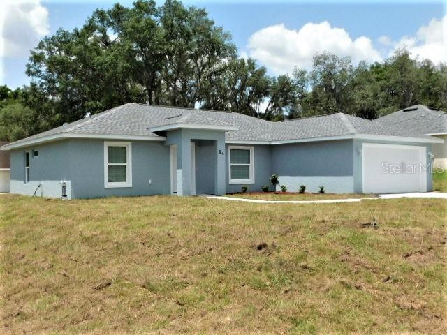 14 LARCH COURSE TERRACE Property Photo - OCALA, FL real estate listing