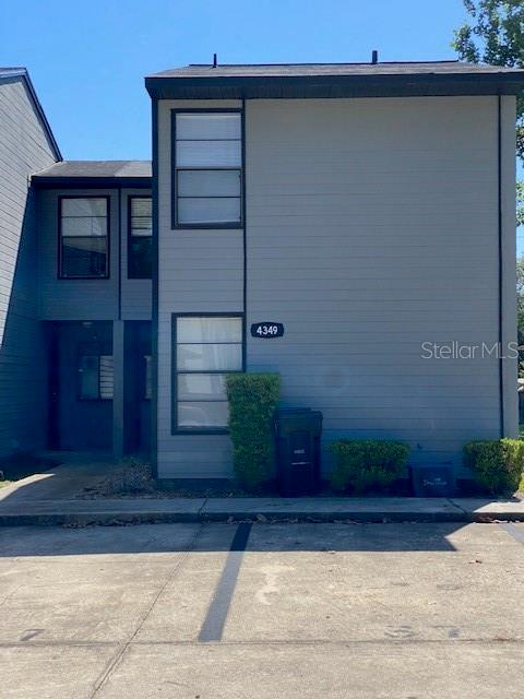 4349 Sw 20 Lane Property Photo