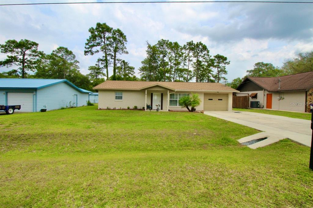 17451 SE 18TH STREET Property Photo - SILVER SPRINGS, FL real estate listing