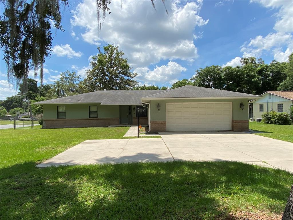 1990 SE 38TH STREET Property Photo - OCALA, FL real estate listing