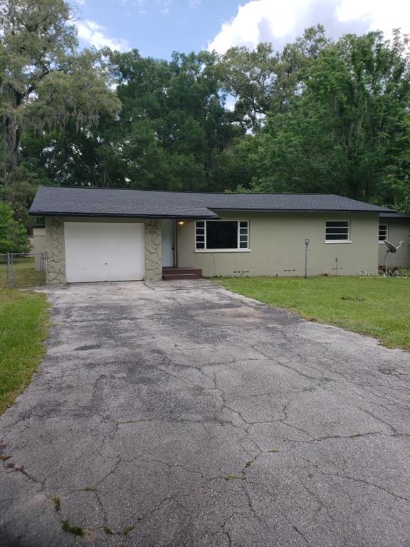 5321 Se 21st Avenue Property Photo