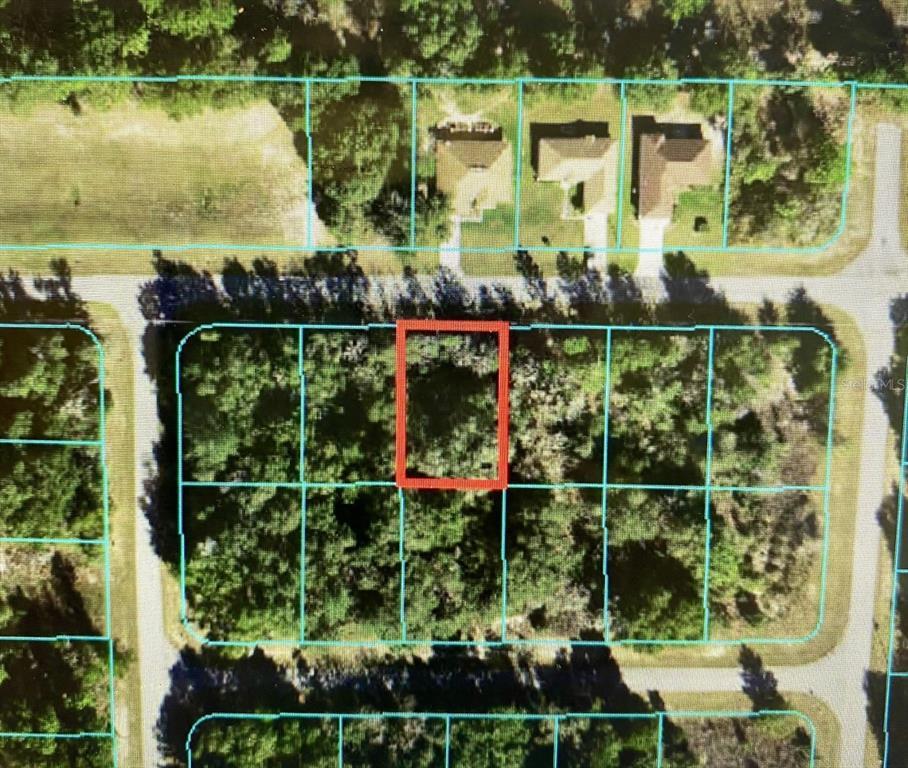 TBD SW 128TH LOOP Property Photo 1