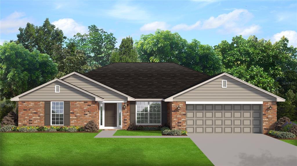 569 Nw Oakmont Way Property Photo