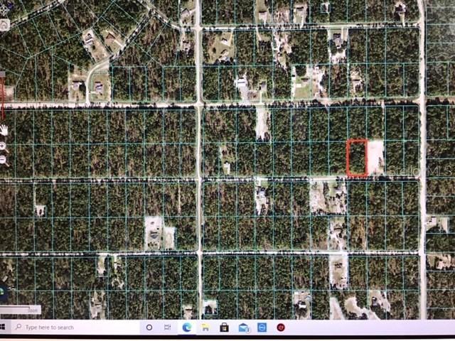 0 SW 75 STREET Property Photo 1
