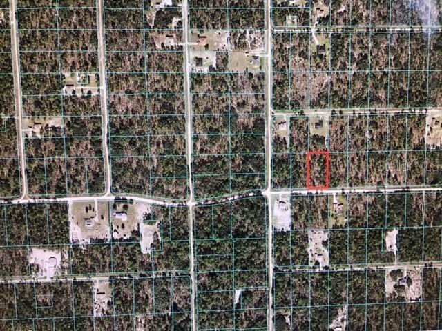 0 SW 89 STREET Property Photo 1