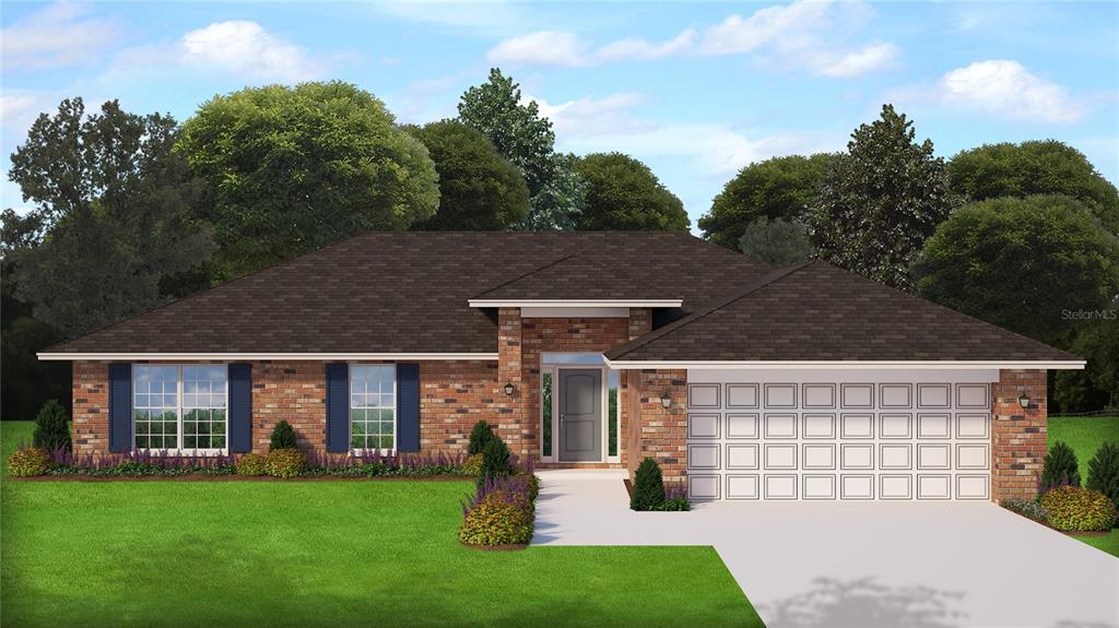 577 Nw Oakmont Way Property Photo