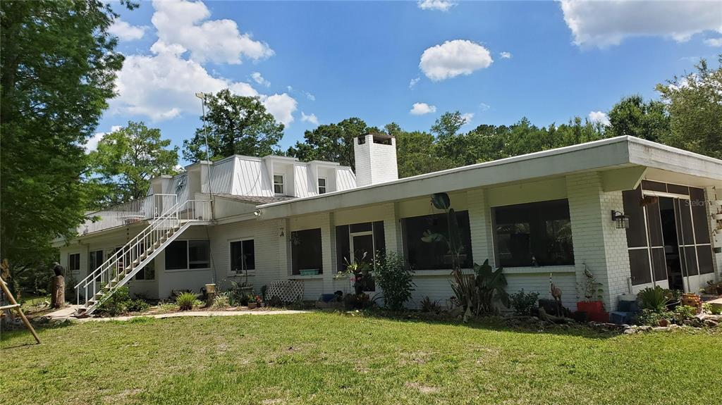 7549 NORTH CURLS POINT Property Photo - HERNANDO, FL real estate listing