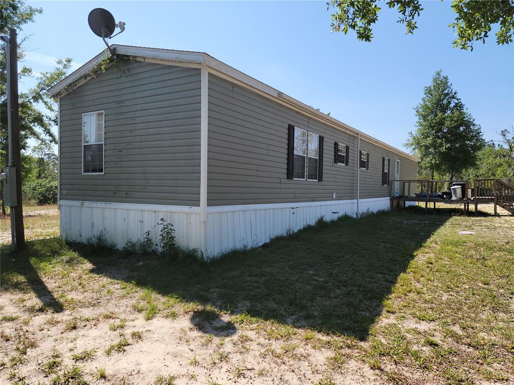 12491 Ne 108 Terrace Property Photo