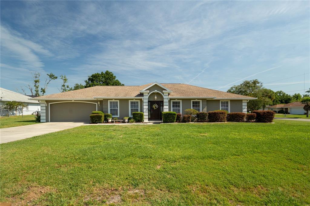 2831 NE 64 LANE Property Photo - OCALA, FL real estate listing