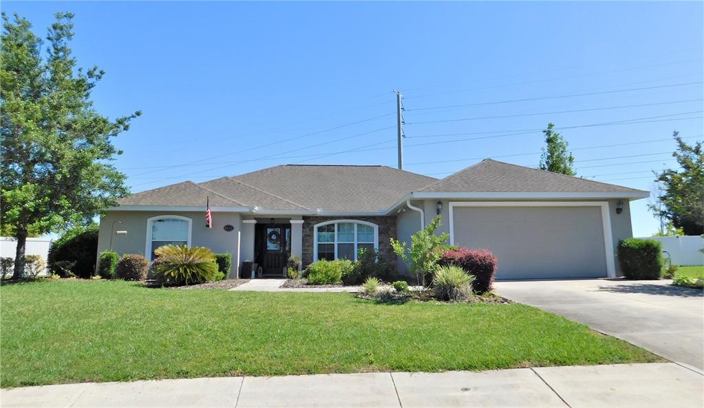 4815 SE 33RD STREET Property Photo 1