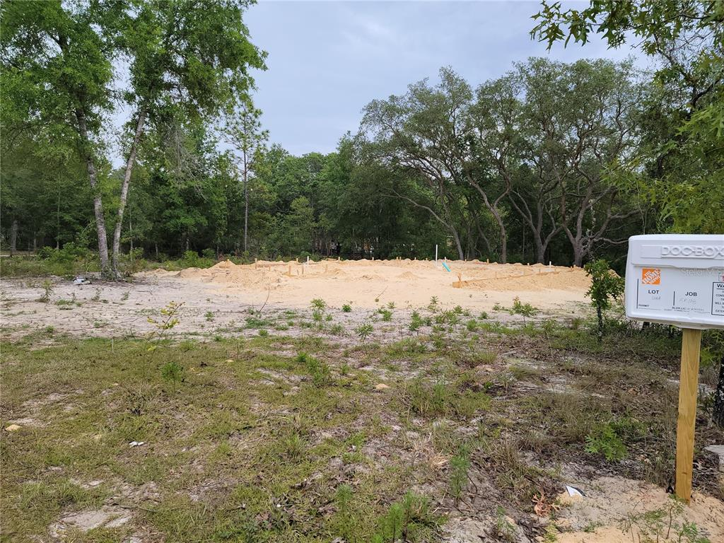 8761 Ne 118 Terrace Property Photo