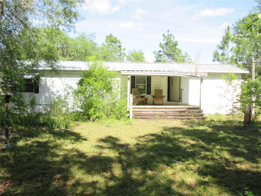 5851 Ne 110 Avenue Property Photo
