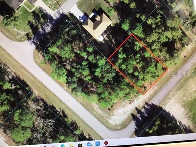 0 SW 152 PLACE Property Photo 1