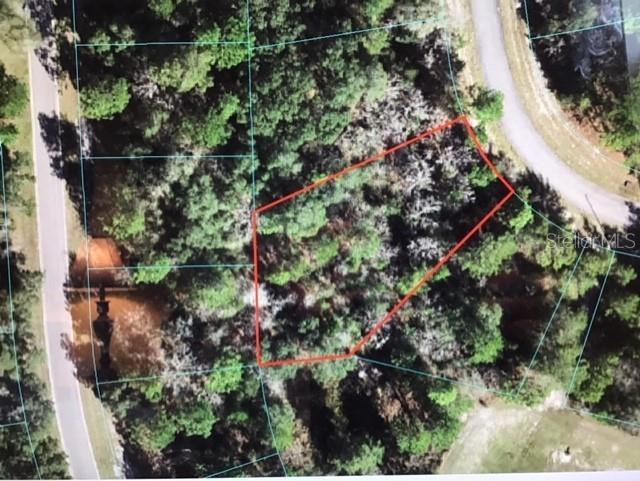 SE 152 LANE ROAD Property Photo 1