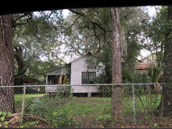 3933 W Highway 316 Property Photo 1
