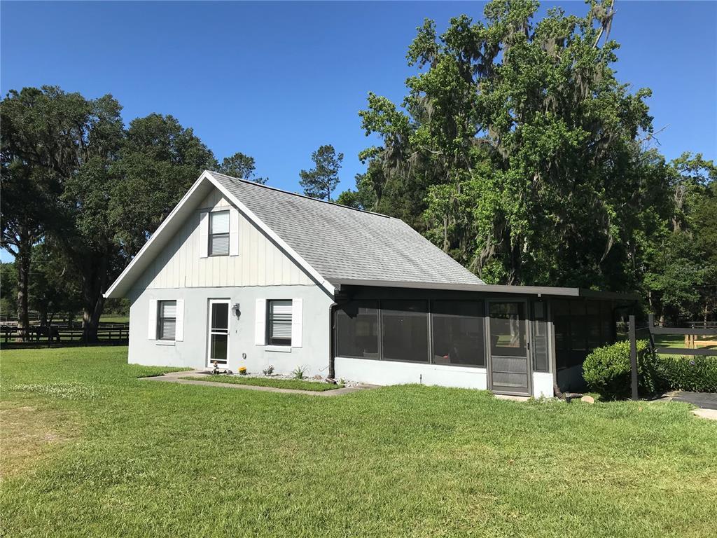 11371 W Highway 316 Property Photo 1