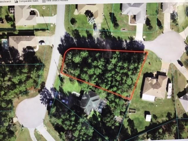 9577 SW 48TH AVENUE Property Photo 1