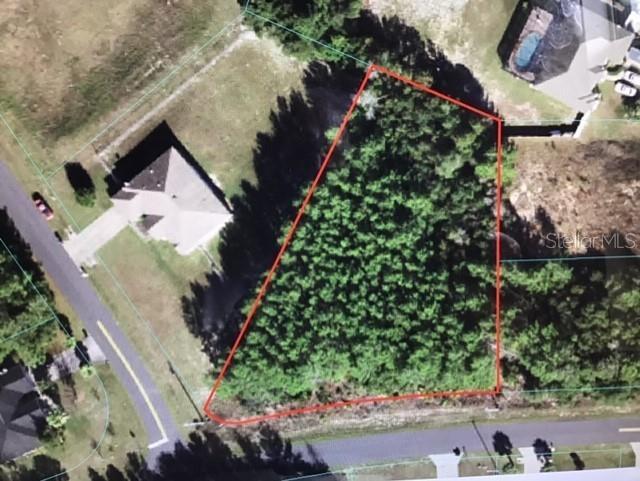 SW 103 LANE Property Photo 1