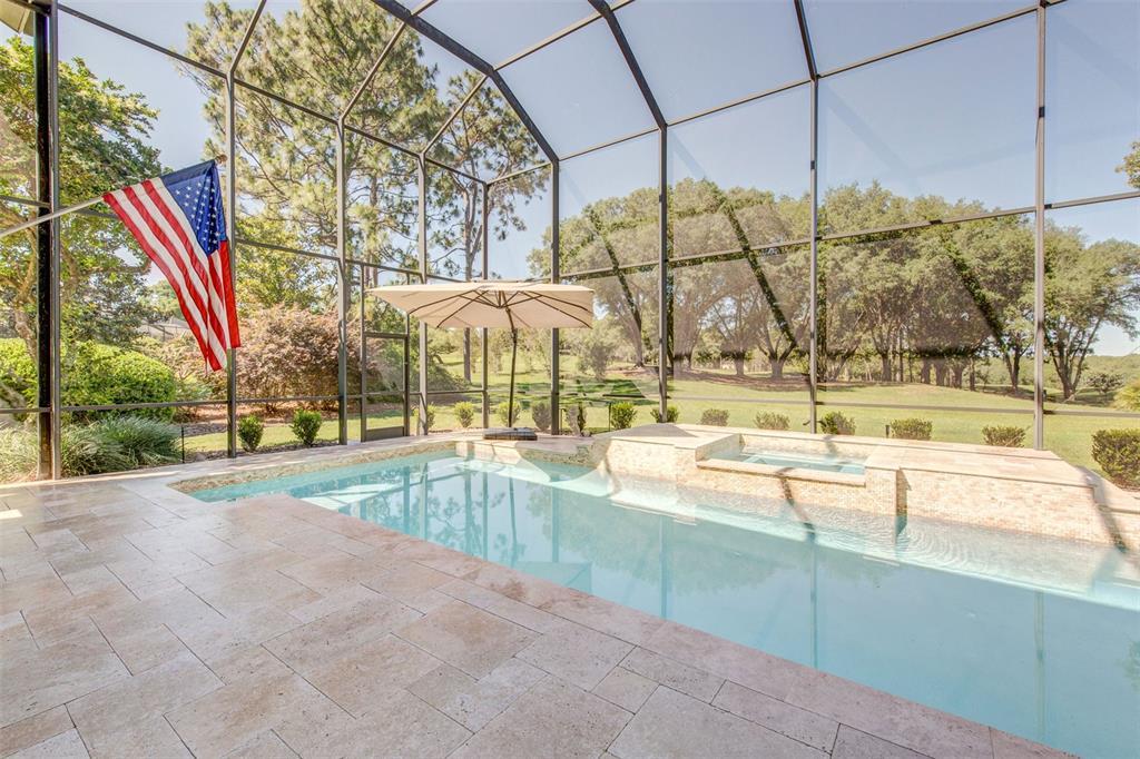 3944 N Pine Valley Loop Property Photo