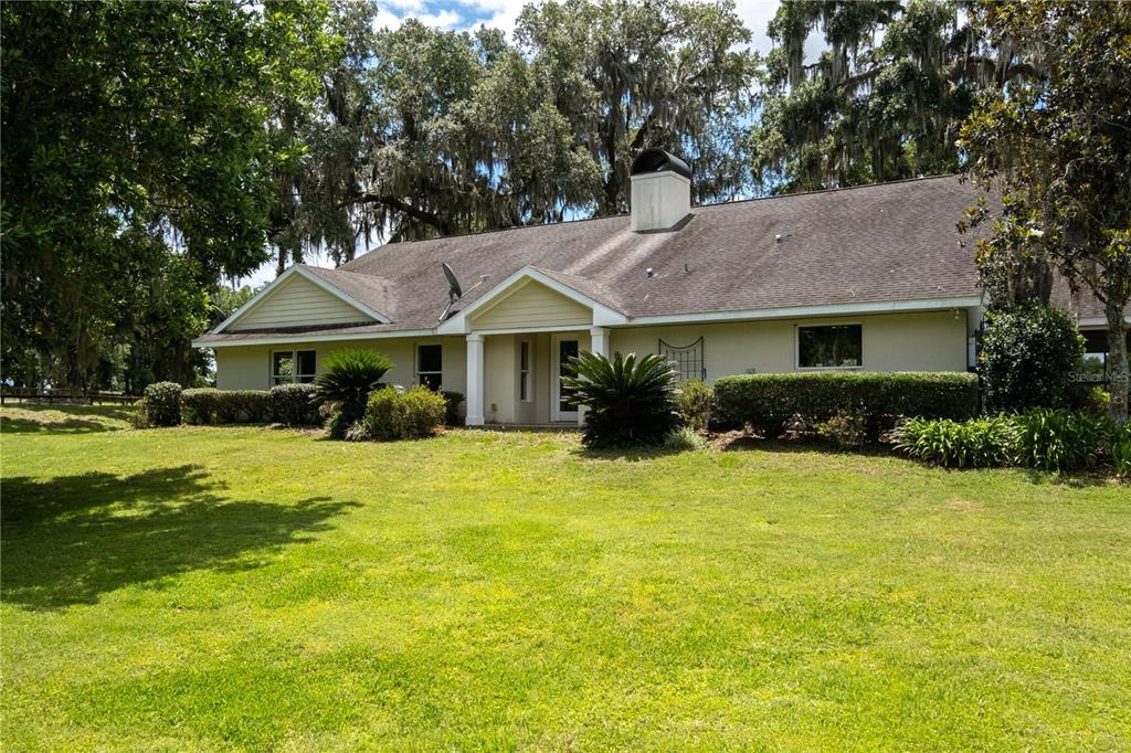 15271 N Highway 329 Property Photo 1