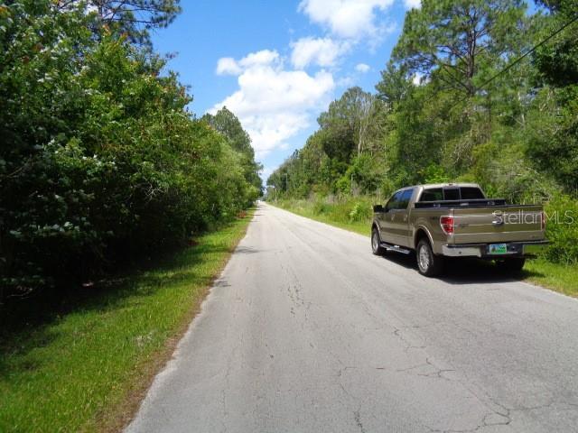 8435 Se Mayo Drive Property Photo